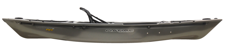 Native Ultimate 12 - ORDER NEW