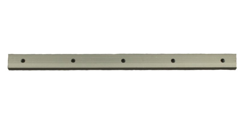 Fullback Backing Plate GT90 Series