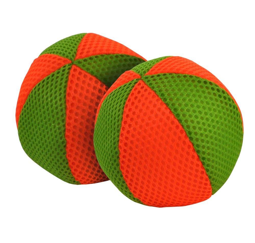 Bilge Balls