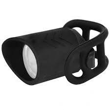 Blazers Blast LED