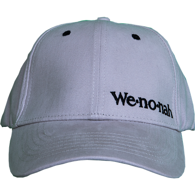 Cap Current Designs / Wenonah