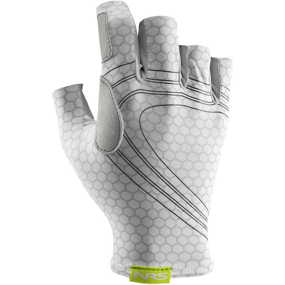 Gloves NRS Castaway