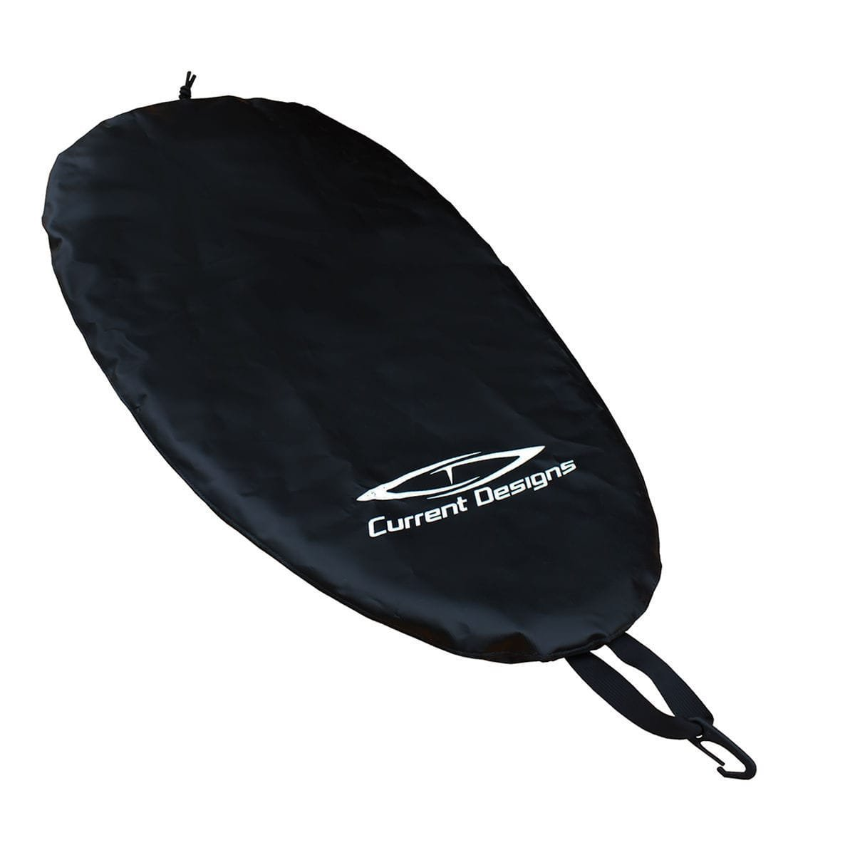 Cockpit Cover Nylon HD - CD
