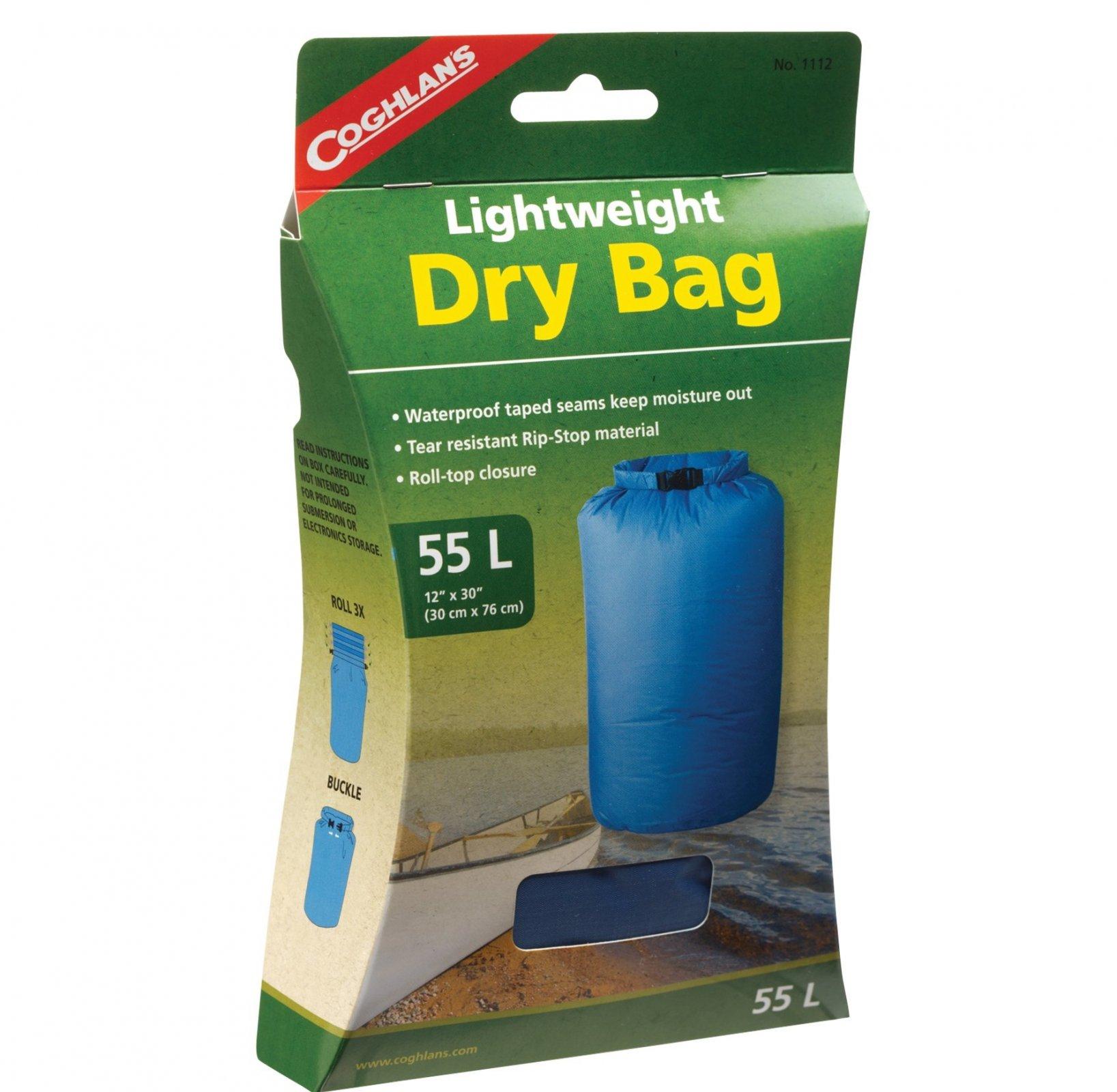 Dry Bag Lightweight Coghlan's