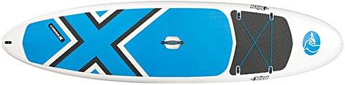 CROSS-X SUP ZEP40627B616