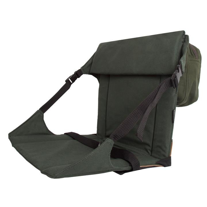 Duluth Pack Canoe and Camp Chair
