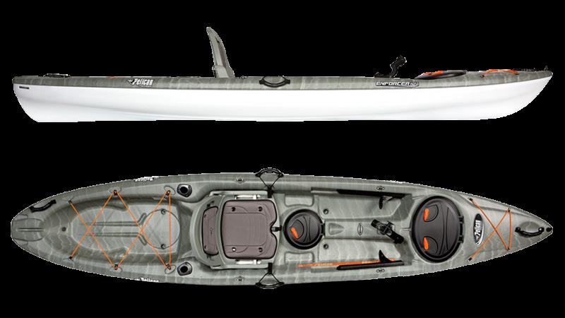 Enforcer 120 X Ang ZEP66085C717
