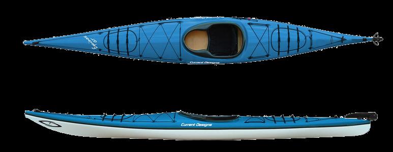 Current Designs Equinox GT- ORDER NEW