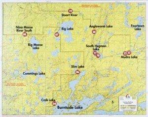 Map F9 Cummings Moose 4Town