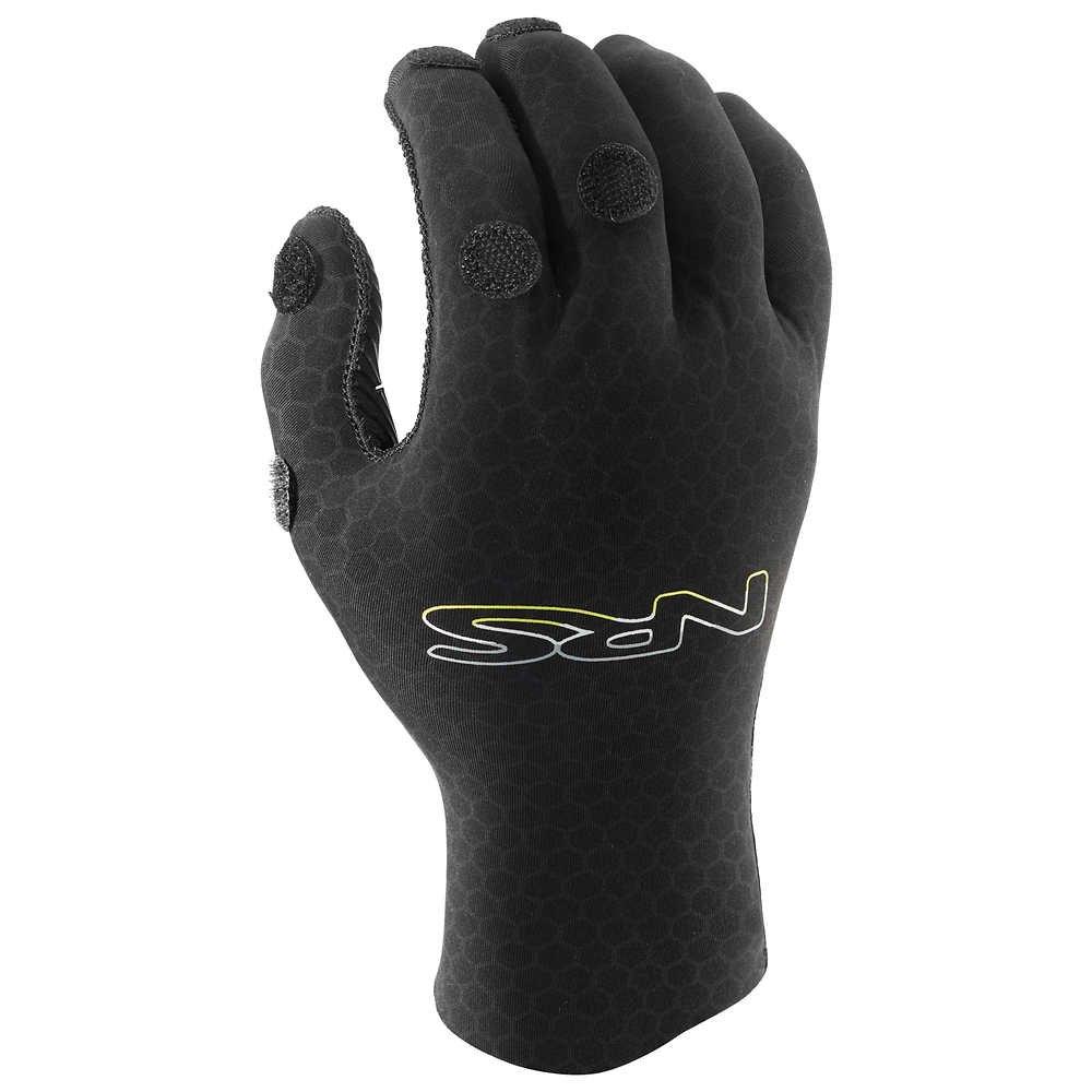 Gloves NRS Forecast