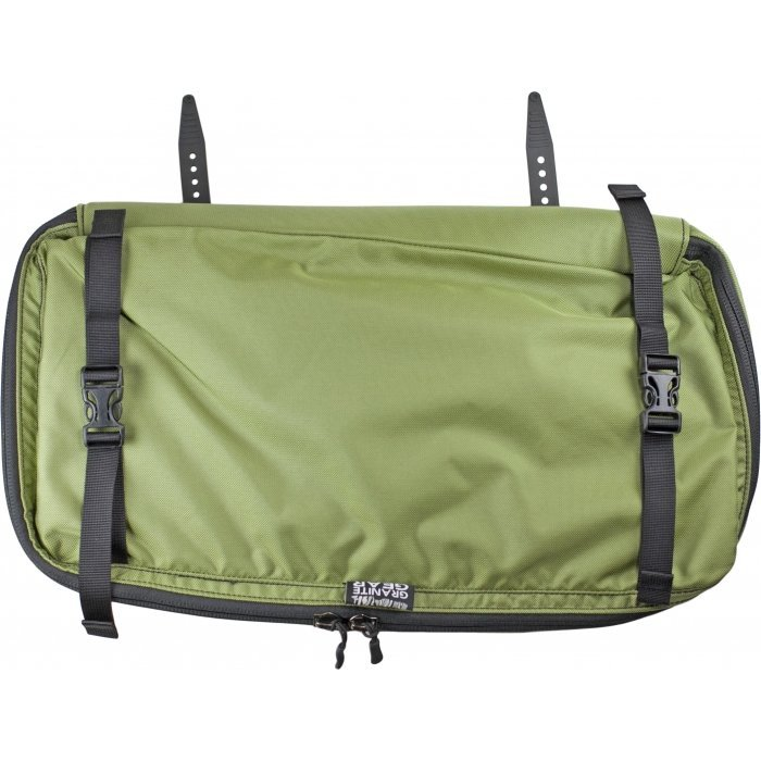 Granite Gear Top O'Thwart Bag