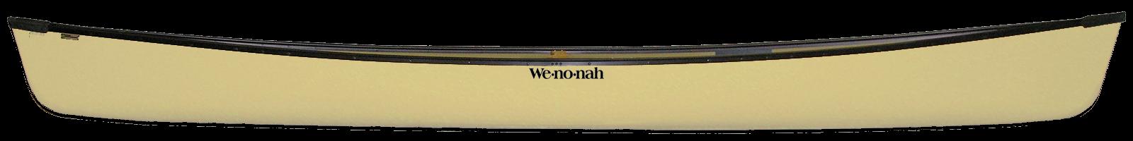 Wenonah Argosy - ORDER NEW