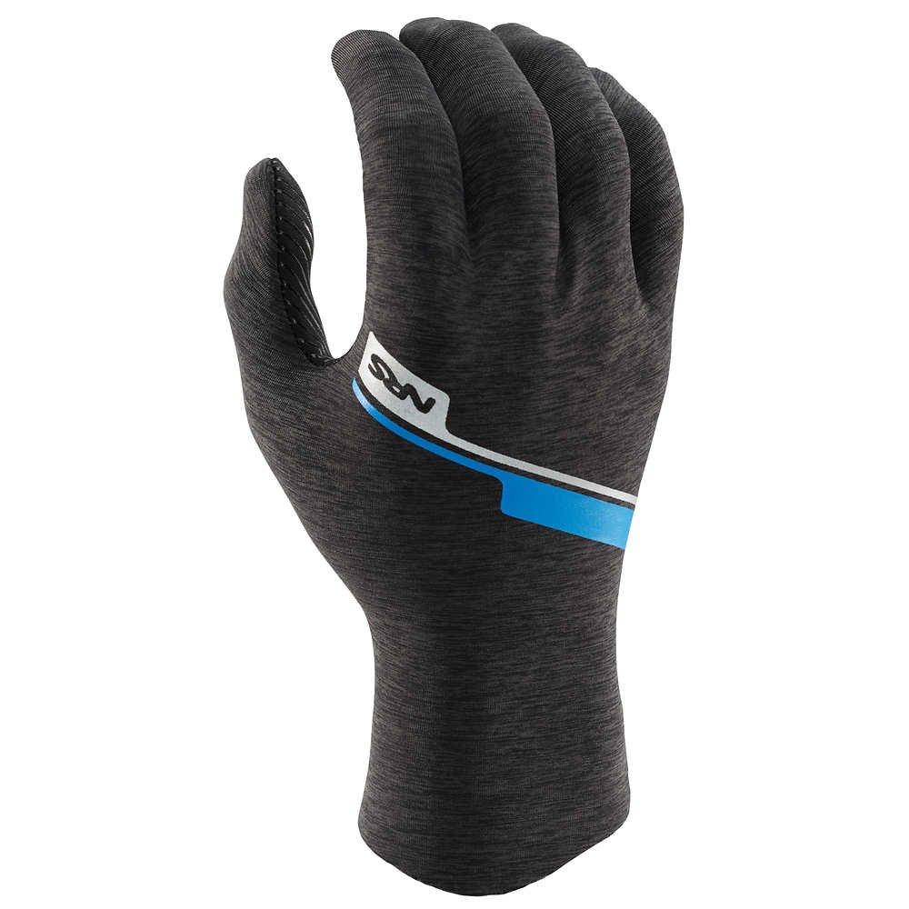 Gloves NRS HydroSkin Men's