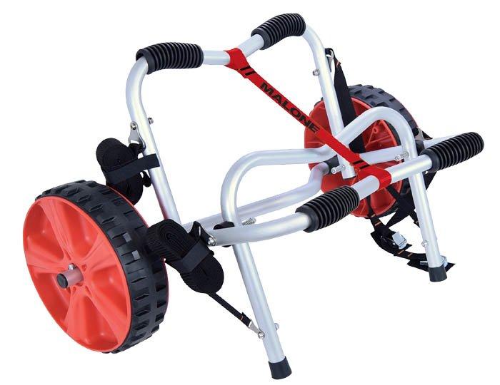 Malone Clipper TRX Cart