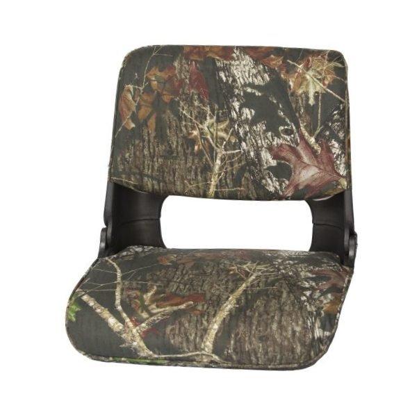 Seat Max 360 Camo