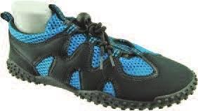 Shoe Aqua Men's