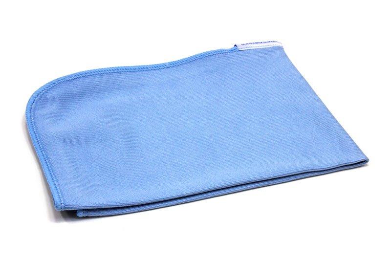 MicroFiber Cloth EA