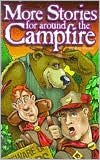 Book More Stories Around Campfire