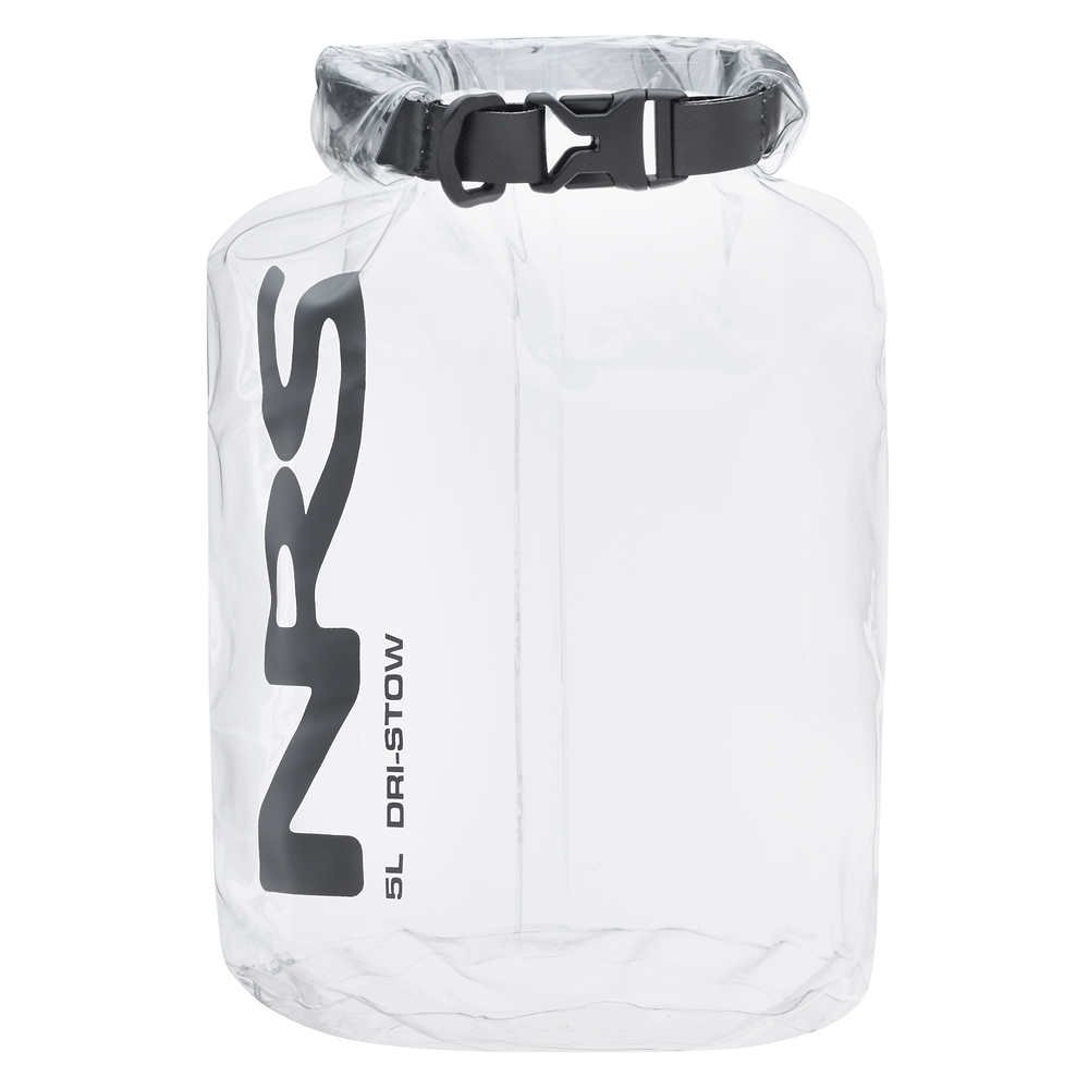 Dri-Stow NRS Dry Bags