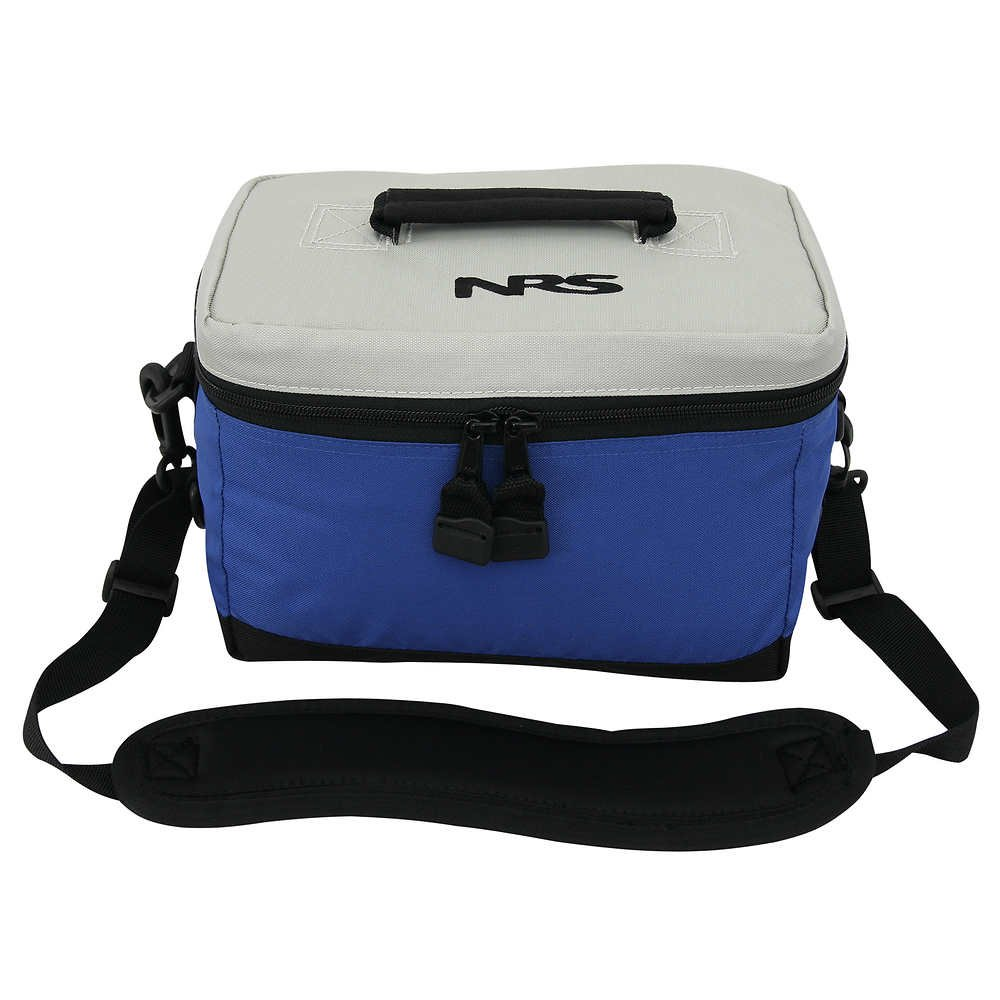 NRS DuraSoft Infinity Cooler