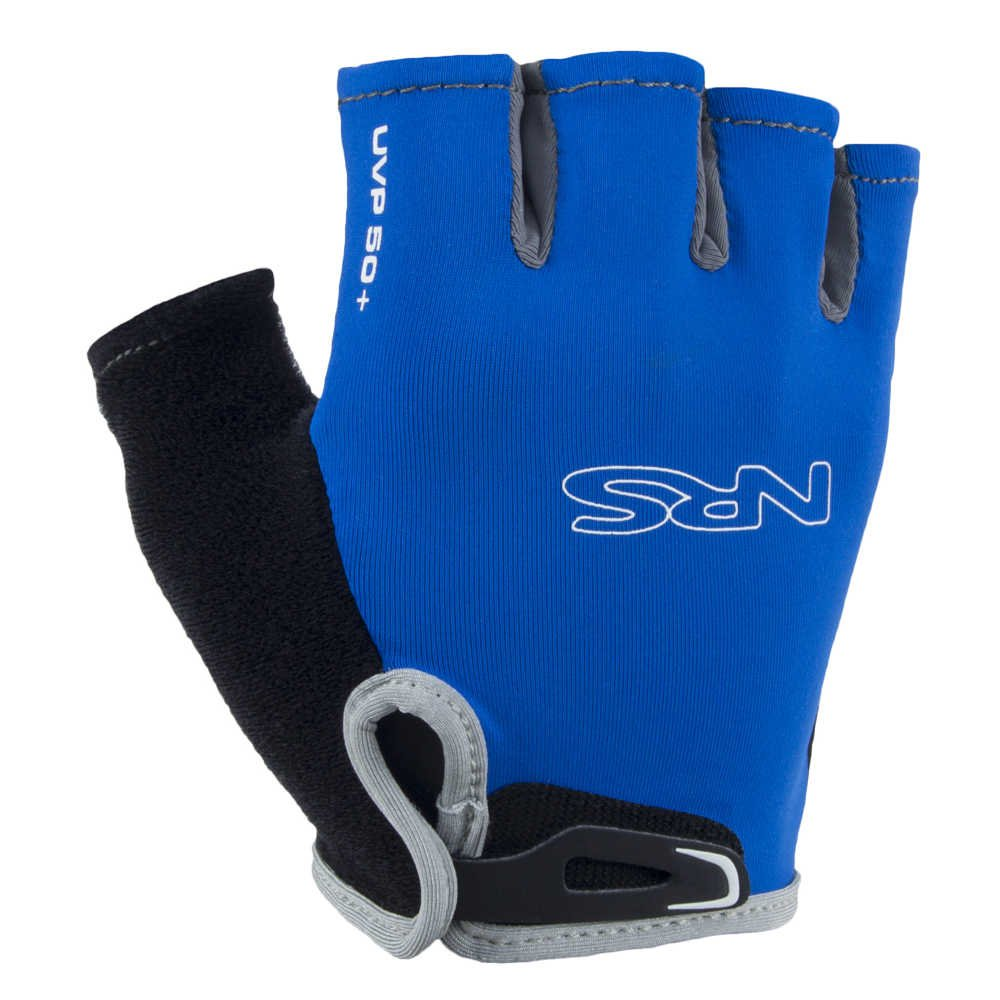 Gloves Boaters Men's