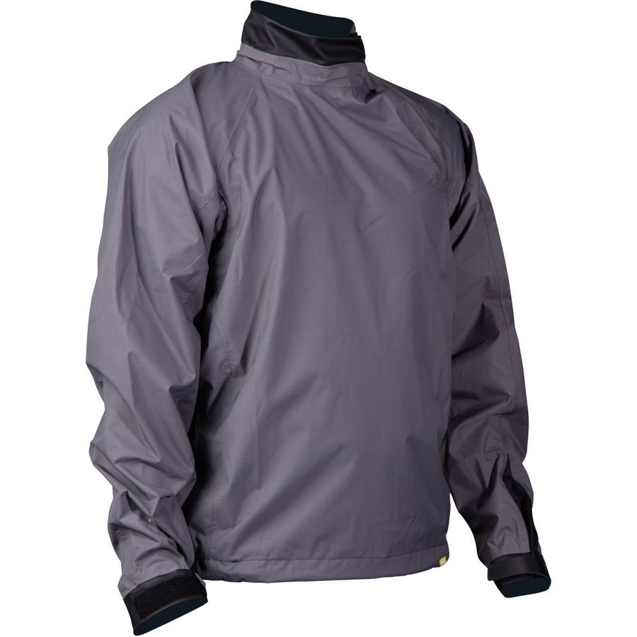 Splash Jacket NRS Endurance Men's