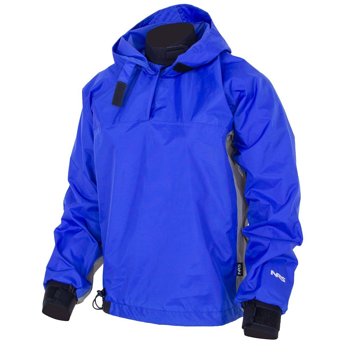 Splash Jacket NRS Rio Hooded