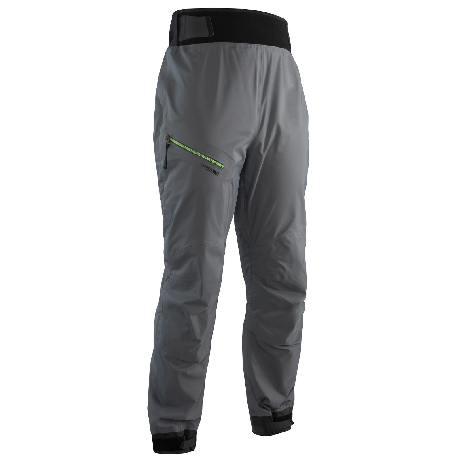 NRS Endurance Splash Pants Men's