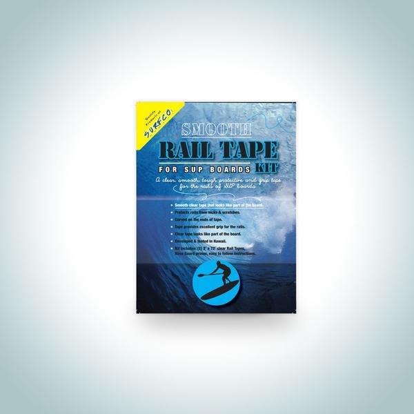 SUP Rail Tape