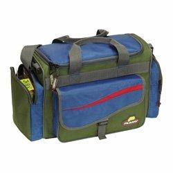 Tackle Box Plano Softsider 4460