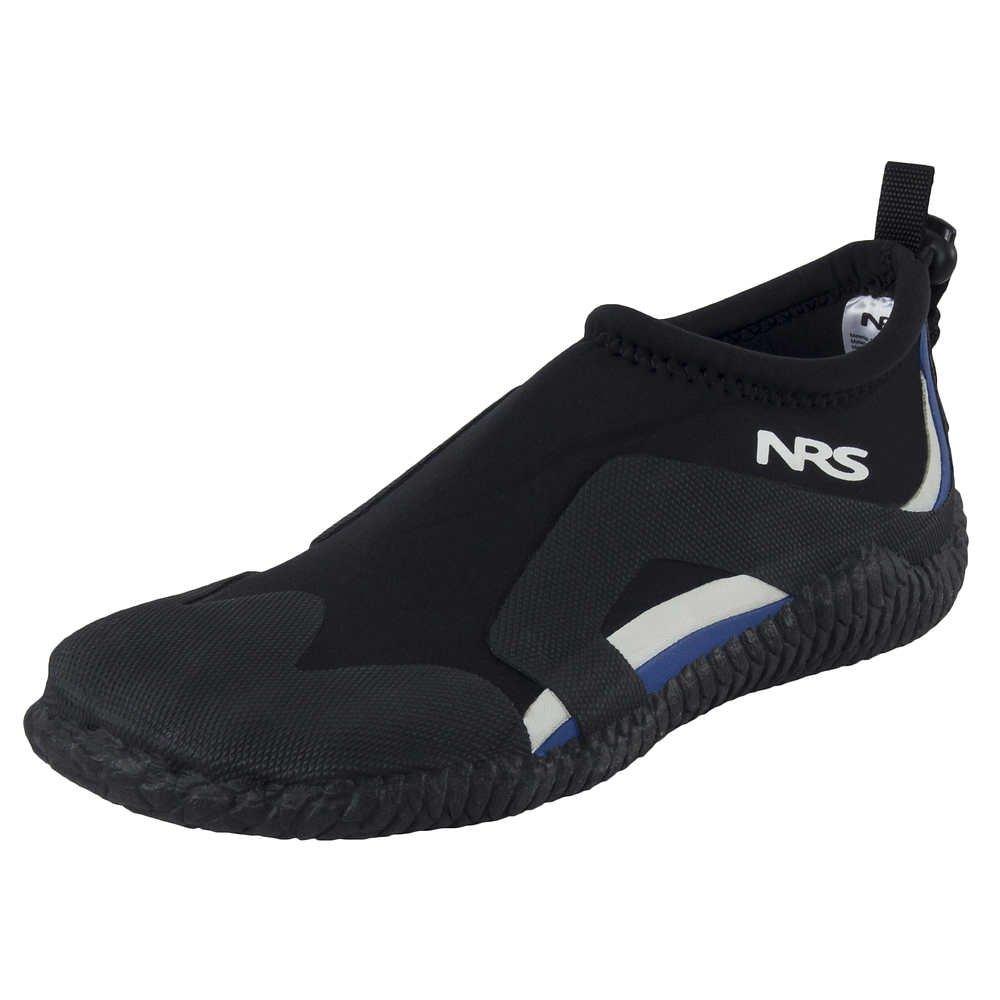 Wetshoe NRS Kicker Remix Men's