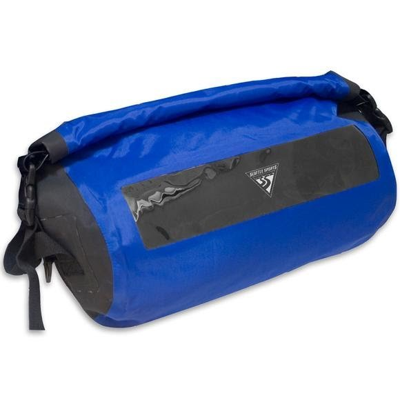 Waterproof Stuff Sack- Seattle Sports Latitude