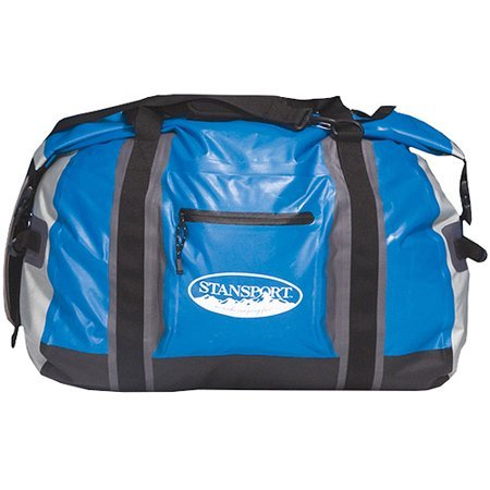 Stansport Waterproof Duffel Bag