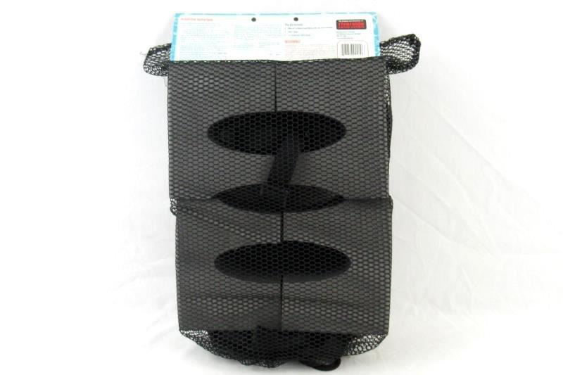 Foam Block Kit SUP 4 block