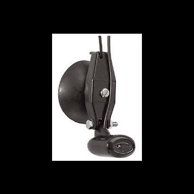 Lowrance Transducer Suction Cup Bracket Kit