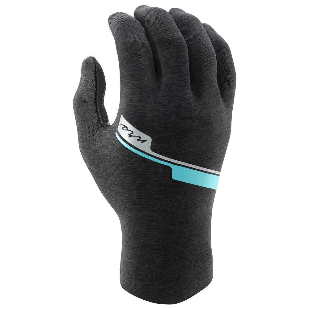 Gloves NRS HydroSkin Women's