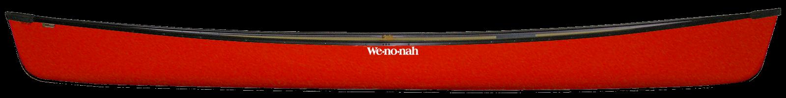 Wenonah Adirondack - ORDER NEW