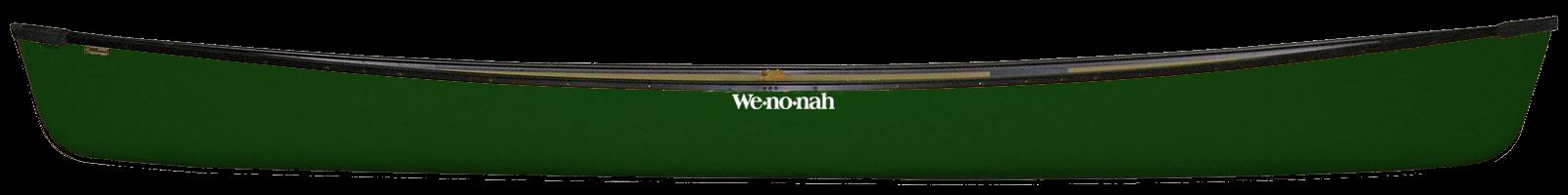 Wenonah Aurora T-Formex - IN STOCK