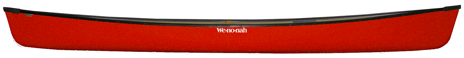 Wenonah Prospector 16 - IN STOCK