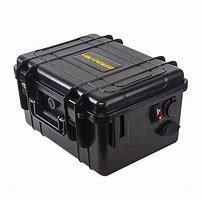Yak Power Pack Battery Box