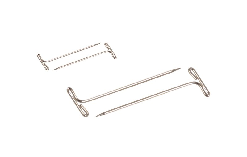 Knitter's Pride T-pins