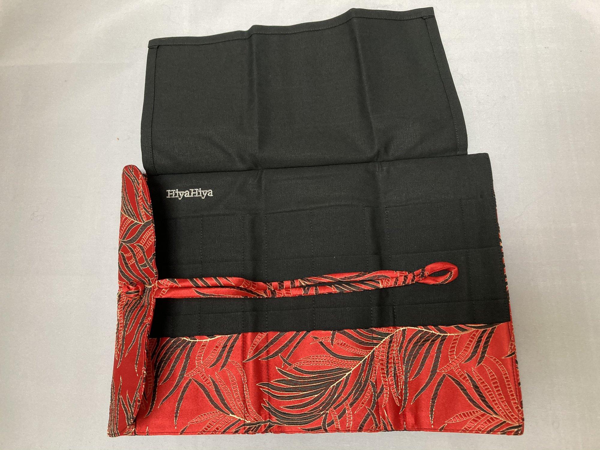 HiyaHiya Double Pointed Needle Case
