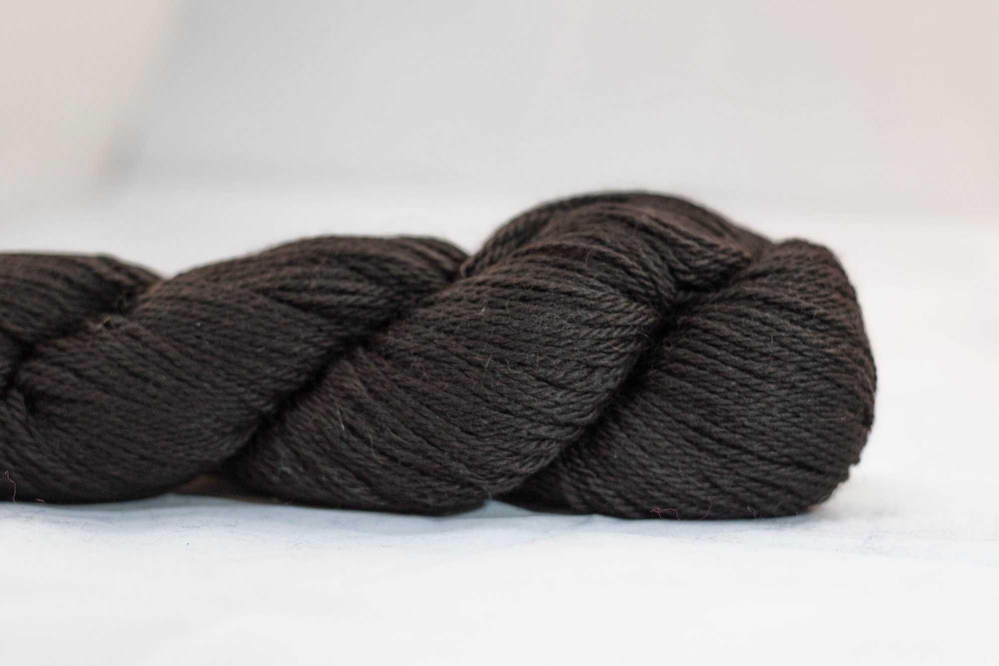 The Fibre Co. Cumbria Worsted