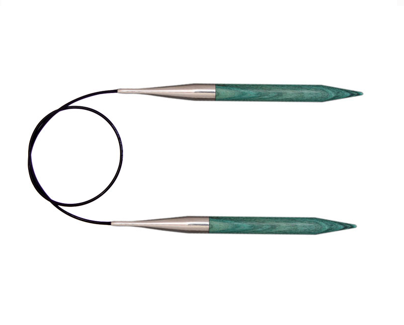 Knitter's Pride Dreamz 32 Circular Needle