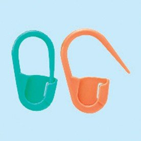 Locking Stitch Markers (353)