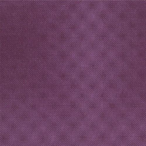 Moda Puzzle Pieces 1002 19 Prisms Purple