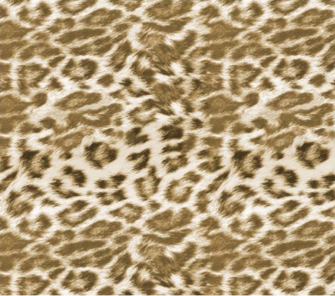 Leopard - GBLX