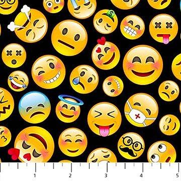 Emoji 21838-99