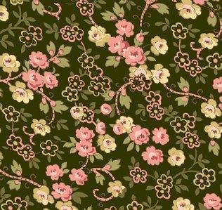 Petals 23073-F