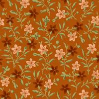 Petals 23074-T